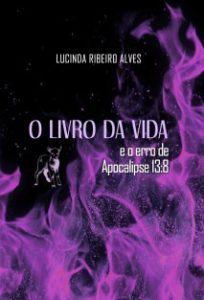 o-livro-da-vida-e-o-erro-de-apocalipse-138