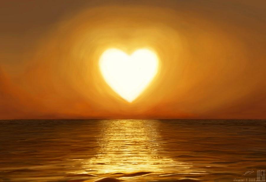 soberania do amor