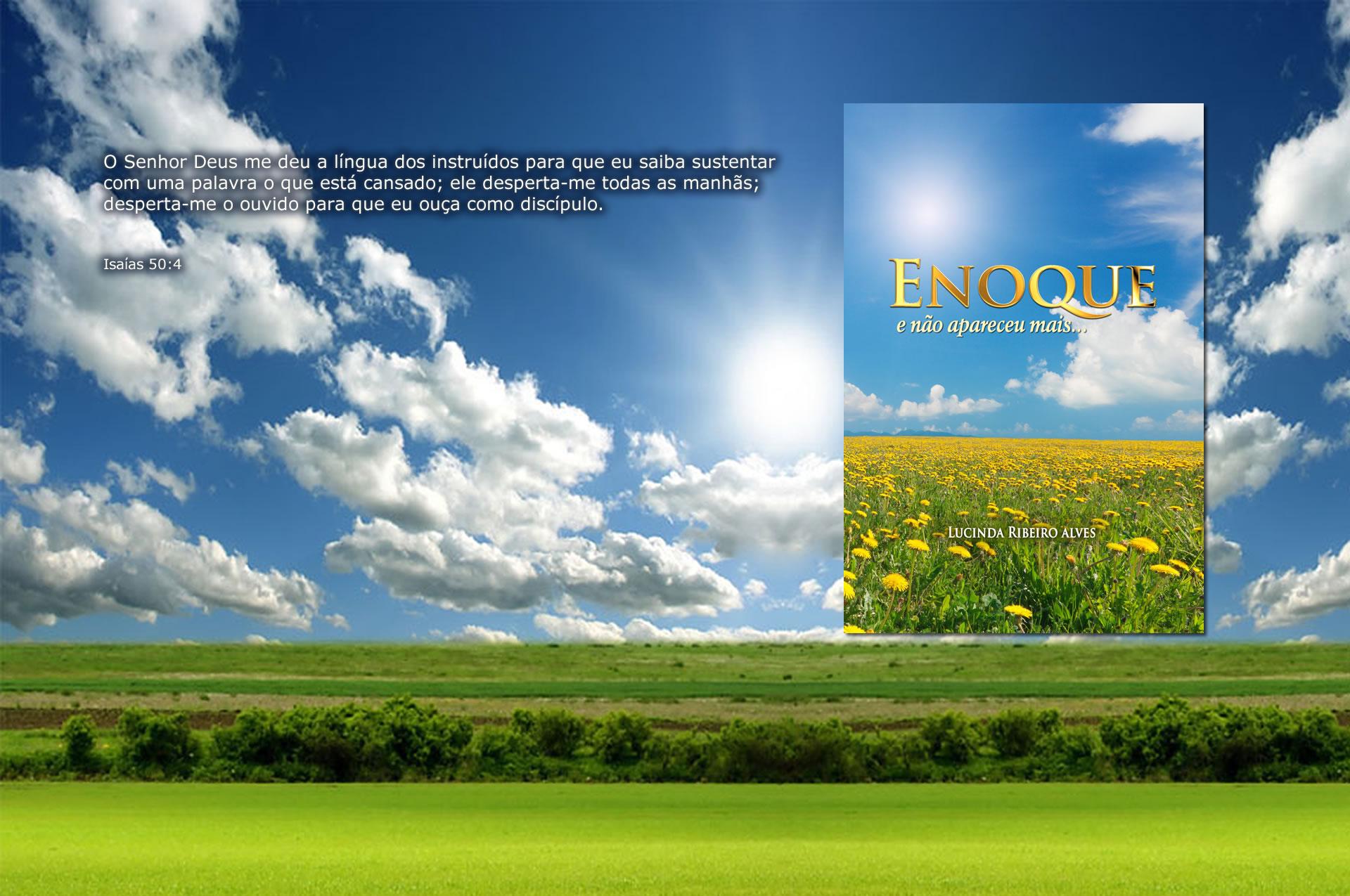 Enoque