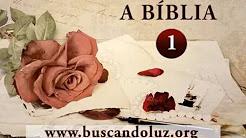 A Carta de Amor de Deus